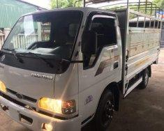 Bán Kia K3000S đời 2013, màu trắng, nhập khẩu nguyên chiếc giá 240 triệu tại Quảng Nam
