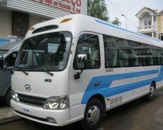 Bán Hyundai Tracomeco 100% 2017 - Liên hệ 0969852916 giá 1 tỷ 360 tr tại Hà Nội