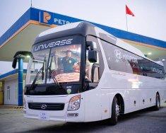 Bán Universe Noble - Phiên bản nâng cấp - Xe khách 47 chỗ giá 2 tỷ 380 tr tại Đà Nẵng