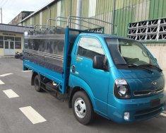 xe tải KIA 1,49 và 2,49 tấn - động cơ HYUNDAI - phanh ABS - khuyến mãi 50% phí trước bạ - LH 0983.440.731 giá 389 triệu tại Tp.HCM