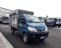 xe tải nhỏ 990kg Thaco Towner - động cơ Suzuki - thùng dài 2,45m - khuyến mãi 100% phí trước bạ - LH 0983.440.731 giá 216 triệu tại Tp.HCM