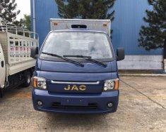 Bán xe tải JAC X Series 1.5 tấn giá tốt nhất thị trường giá 50 triệu tại Tp.HCM