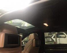 Cần bán BMW 7 Series 750Li năm sản xuất 2011, xe nhập chính chủ giá 1 tỷ 168 tr tại Hà Nội