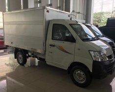 Bán xe ô tô tải Thaco Towner 990 tại Hải Phòng giá 219 triệu tại Hải Phòng