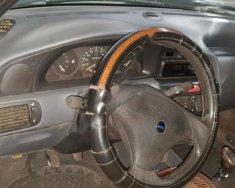 Bán Fiat Siena đời 2003 giá cạnh tranh giá 68 triệu tại Tp.HCM