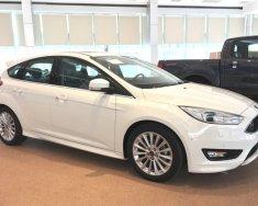 Ford Focus 1.5 Sport 2018, màu trắng, giá chỉ 710 triệu LH 0978212288 giá 710 triệu tại Hà Nội