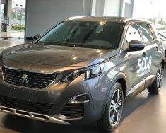 Ưu đãi dịp Noen khi mua xe Peugeot 5008, liên hệ: 0985 79 39 68 giá 1 tỷ 399 tr tại Hà Nội