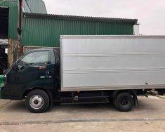 Bán ô tô tải Thaco Kia K250 tại Hải Phòng giá 402 triệu tại Hải Phòng
