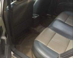 Cần bán Chevrolet Lacetti đời 2012, giá tốt giá 285 triệu tại Đồng Nai