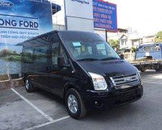 Bán Ford Transit bản Luxury, SVP, Mid, giá chỉ từ 810 triệu + gói KM phụ kiện hấp dẫn, Mr Nam 0934224438 - 0963468416 giá 790 triệu tại Hải Phòng