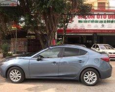 Cần bán lại xe Mazda 3 1.5 AT sản xuất năm 2017 như mới, giá chỉ 610 triệu giá 610 triệu tại Ninh Bình