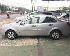 Bán Lacetti 2012 số sàn, xe gia đình giá 285 triệu tại Đồng Nai