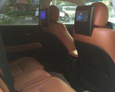 Bán Lexus RX 3.5 AT 2012, màu trắng, nhập khẩu giá 2 tỷ 180 tr tại Hà Nội
