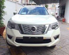 Bán xe Nissan Sunny rộng rãi nhất phân khúc giá 460 triệu tại Đà Nẵng