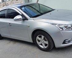 Cần bán xe Chevrolet Cruze SX 2010 giá 320 triệu tại Cần Thơ