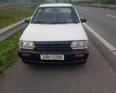 Bán ô tô Kia Pride sản xuất 1996, 45tr giá 45 triệu tại Hà Nội