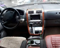 Bán xe Kia Carnival đời 2009 chính chủ, giá 285tr giá 285 triệu tại Hà Nội