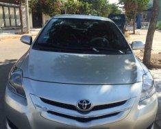 Bán Toyota Vios đời 2009, giá 275tr giá 275 triệu tại Đà Nẵng