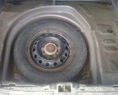 Cần bán Toyota Camry đời 1992 giá 118 triệu tại Hà Nội