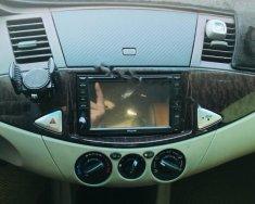 Cần bán xe Mitsubishi Zinger LSX 2009, màu xanh lam, nhập khẩu như mới  giá 320 triệu tại Bình Phước