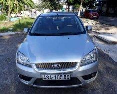 Bán Ford Focus đời 2008, nhập khẩu nguyên chiếc, 265tr giá 265 triệu tại Đà Nẵng