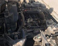 Bán Kia K2700 đời 2015 thùng kín giá 235 triệu tại Tp.HCM
