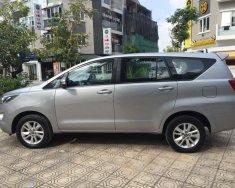 Bán Toyota Innova 2.0E sản xuất 2016, model 2017 giá 696 triệu tại Hà Nội