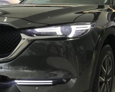 Bán Mazda CX5 2017 màu xám, phiên bản mới nhất 2018_ LH 0938.933299 giá 1 tỷ 3 tr tại Tp.HCM