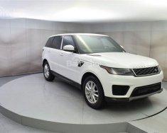 Hotline Landrover 0918842662, giá xe Range Rover Sport 2019 màu trắng, màu đen, đỏ giá 4 tỷ 939 tr tại Tp.HCM
