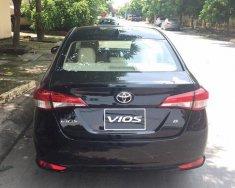 Bán xe Toyota Vios 1.5 G 2108 giá 590 triệu tại Hải Dương