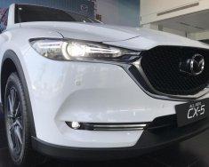 So sánh phiên bản Mazda CX5 2017 và bản 2018 _ Ngọc 0938.933299 giá 1 tỷ 3 tr tại Tp.HCM