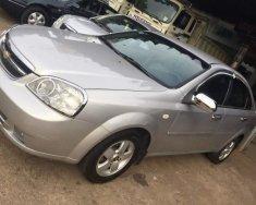 Cần bán Chevrolet Lacetti MT năm sản xuất 2012, xe đẹp không lỗi giá 280 triệu tại Đồng Nai
