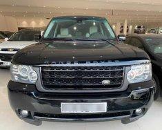Cần bán xe LandRover Range Rover năm 2009, nhập khẩu giá 1 tỷ 650 tr tại Tp.HCM