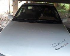 Bán Daewoo Racer 1.5 MT sản xuất 1995, màu trắng, nhập khẩu, giá chỉ 50 triệu giá 50 triệu tại An Giang