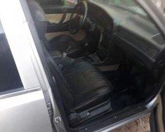 Xe Hyundai Sonata sản xuất 1994, màu bạc, nhập khẩu  giá 49 triệu tại Tp.HCM