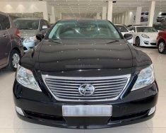 Cần bán xe Lexus LX đời 2008, xe nhập giá 1 tỷ 250 tr tại Tp.HCM