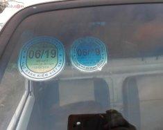Bán xe Daewoo Labo 0.8 MT 2000, màu trắng, nhập khẩu Hàn Quốc đẹp như mới giá cạnh tranh giá 52 triệu tại Bắc Ninh