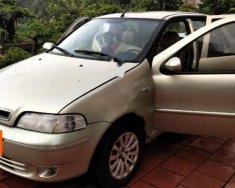 Bán Fiat Albea ELX 2006, giá 128tr giá 128 triệu tại Hà Nội