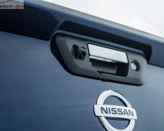 Bán ô tô Nissan Navara EL Premium R 2018, nhập khẩu giá 630 triệu tại Hà Nội