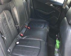 Cần bán xe Audi A6 3.0T superchanger 2011, màu trắng, nhập khẩu nguyên chiếc giá 1 tỷ 168 tr tại Tp.HCM