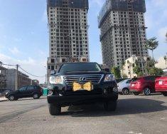 Bán Lexus LX 570, xe nhập, sản xuất 2009. Xe siêu đẹp. Liên hệ: Mr Trung 0988599025 giá 2 tỷ 450 tr tại Hà Nội