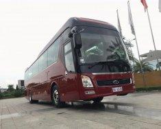 Hyundai Universe 2018 Tracomeco Weichai 336 giá 2 tỷ 550 tr tại Hà Nội