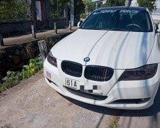 Mua xe mới nên bán xe BMW bà xã đi, xe zin 100/100 giá 550 triệu tại Bình Dương