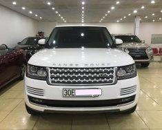 Bán Landrover Range Rover Supercharged 5.0,sản xuất 2013, đăng ký 2014,xe cực đẹp ,giá tốt .LH :0906223838 giá 4 tỷ 580 tr tại Hà Nội