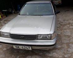 Cần bán xe Toyota Cressida GL 2.4 1996, màu bạc, nhập khẩu nguyên chiếc giá 100 triệu tại Vĩnh Phúc