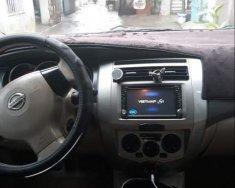 Cần bán gấp Nissan Livina 2011, nhập khẩu nguyên chiếc giá 280 triệu tại Đà Nẵng