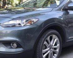 Bán xe nhập Mazda CX 9 AWD 2013, sơn zin nguyên con 99% giá 1 tỷ 79 tr tại Tp.HCM