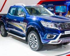 Bán Nissan Navara EL nhập khẩu nguyên chiếc, chỉ 150tr có xe lăn bánh giá 669 triệu tại Quảng Bình