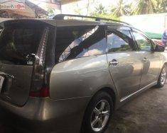 Cần bán lại xe cũ Mitsubishi Grandis năm 2005 giá 348 triệu tại Tiền Giang