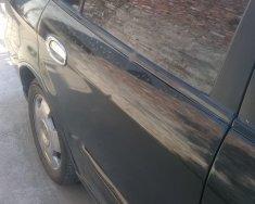 Bán xe Daewoo Magnus 2.5 AT 2004, màu đen, nhập khẩu nguyên chiếc giá 250 triệu tại Nam Định